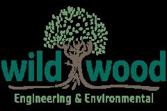 Wildwood Engineering & Environmental